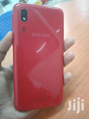 Samsung Galaxy A2 Core 8 GB Red | Mobile Phones for sale in Dar es Salaam, Ilala