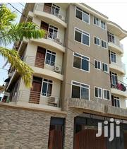 Two Bedrooms Appartment For Rent | Houses & Apartments For Rent for sale in Dar es Salaam, Kinondoni