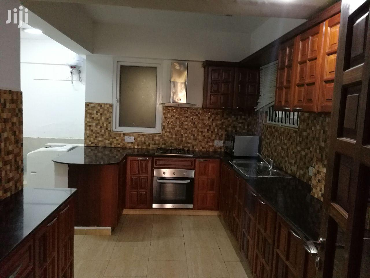 House Available for Lease at Msasani Barbeque Village | Houses & Apartments For Rent for sale in Kinondoni, Dar es Salaam, Tanzania