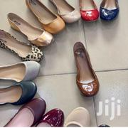 Classic Simple Shoes   Shoes for sale in Dar es Salaam, Kinondoni