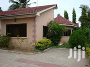 Nyumba Ina Uzwa Mbezi Beach. | Houses & Apartments For Sale for sale in Dar es Salaam, Kinondoni