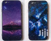 iPhone 6 Covers   Accessories for Mobile Phones & Tablets for sale in Dar es Salaam, Kinondoni