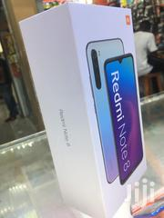 New Xiaomi Redmi Note 8 64 GB | Mobile Phones for sale in Dar es Salaam, Ilala