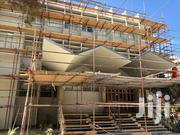 Scaffolding And Formworks Hiring Electing And Dismantling   Building & Trades Services for sale in Dar es Salaam, Kinondoni