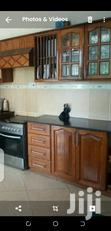 New House For Sale.   Houses & Apartments For Sale for sale in Kinondoni, Dar es Salaam, Tanzania