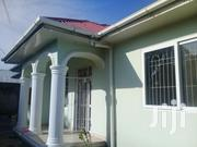 3 Bedroom House For Rent In Kigamboni   Houses & Apartments For Rent for sale in Dar es Salaam, Temeke