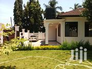 House For Sale Kawe.   Houses & Apartments For Sale for sale in Dar es Salaam, Kinondoni