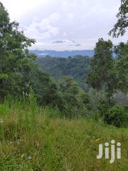 Land At Kerege | Land & Plots For Sale for sale in Pwani, Bagamoyo