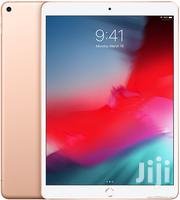 New Apple iPad 9.7 256 GB | Tablets for sale in Dar es Salaam, Ilala