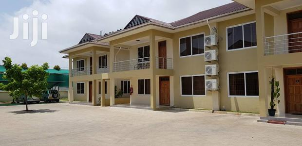 Archive: House In Masaki For Rent - 2 Units Available