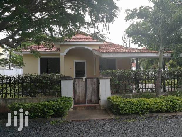 Archive: Bunglow For Rent In Oysterbay