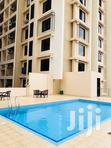 Apartment For Sale Upanga. | Houses & Apartments For Sale for sale in Kinondoni, Dar es Salaam, Tanzania