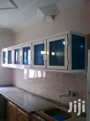 Alluminium And Glass   Other Repair & Constraction Items for sale in Dar es Salaam, Temeke