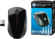 Wireless HP Mouse | Computer Accessories  for sale in Dar es Salaam, Kinondoni