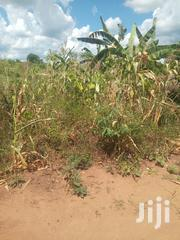 Shamba Linauzwa | Land & Plots For Sale for sale in Dar es Salaam, Kinondoni